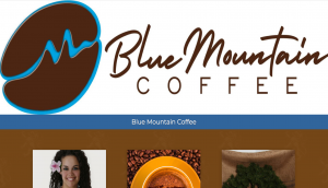 blue mountain coffee.png