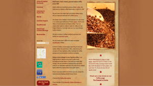 ohoris coffee roasters.png
