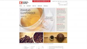 kobos coffee