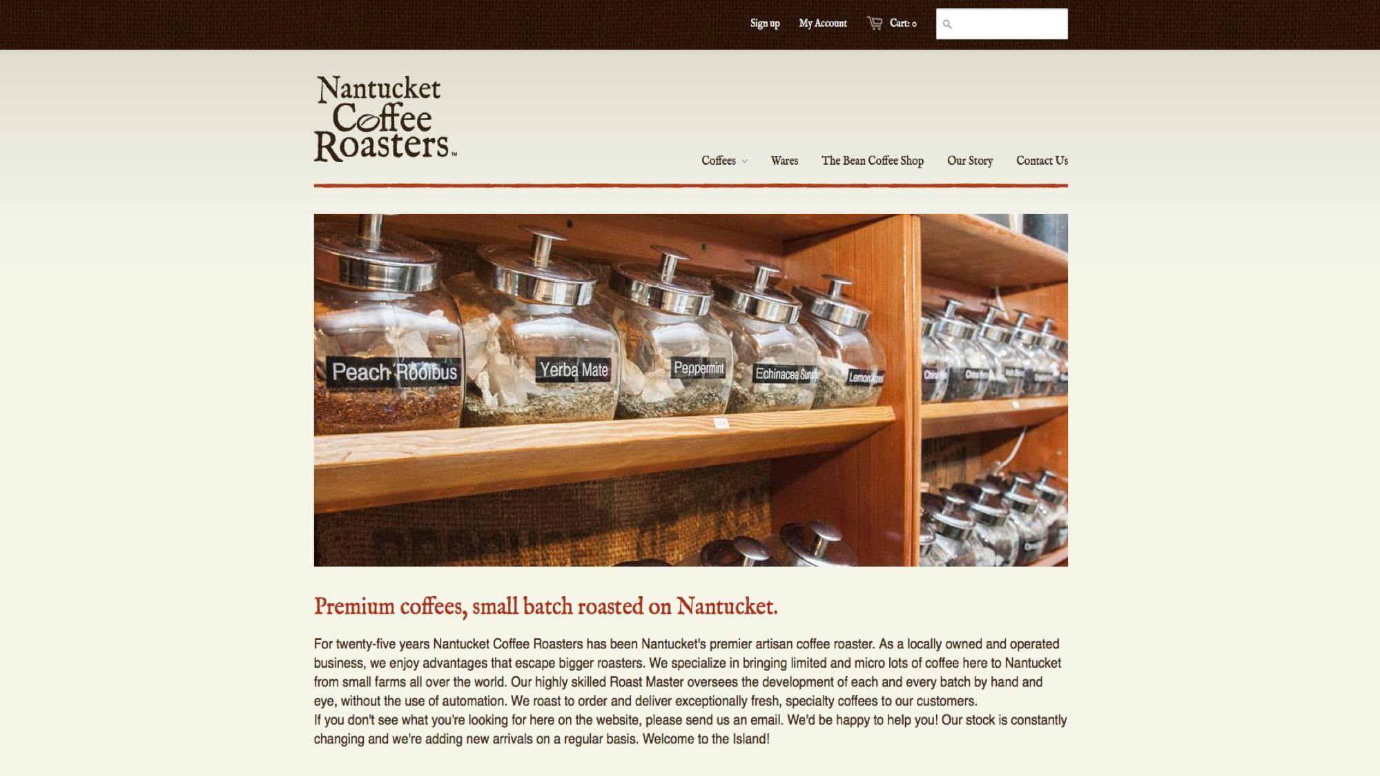 nantucket coffee.png